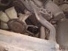 двигатель Краун Виктория 95