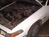 Ford V8 Modular 4.6L
