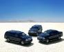 Cadillac Reveals Grammy(R) Escalade Fleet